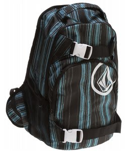 Volcom Equilibrium Backpack Stripe