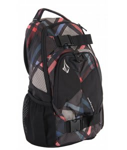 Volcom Equilibrium Stoneage Backpack