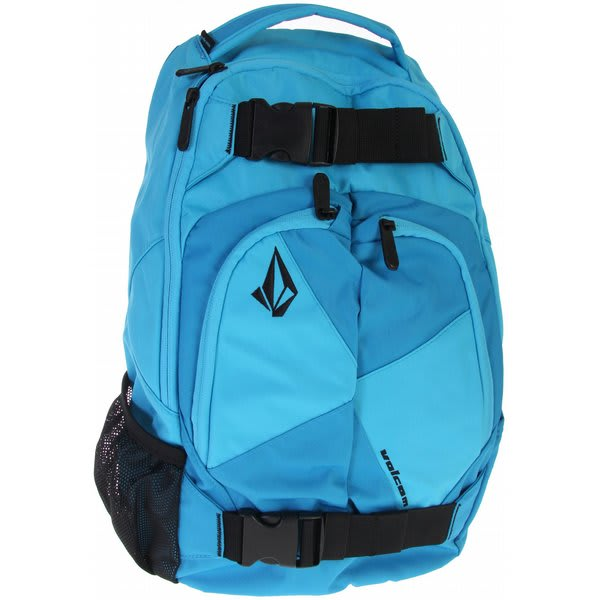 Volcom Equilibrium Backpack