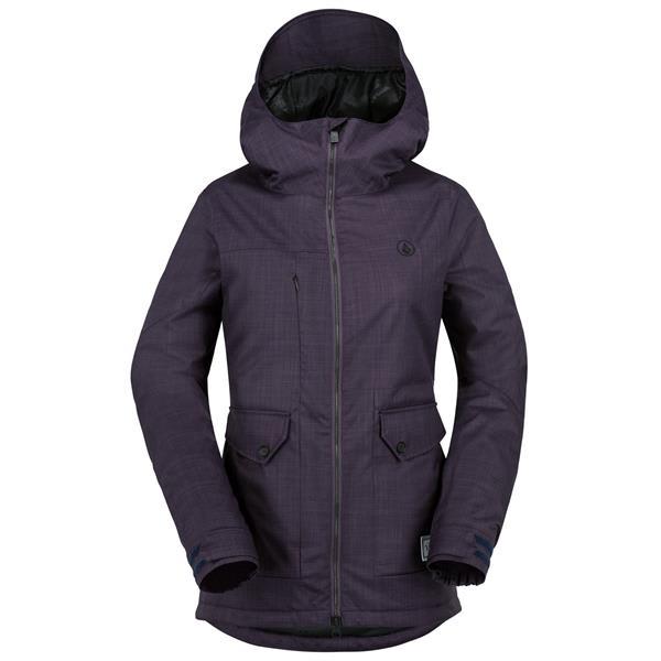 Volcom Era Insulated Snowboard Jacket