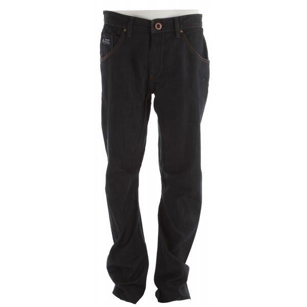 Volcom Ergo Jeans