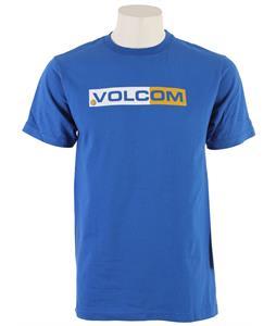 Volcom Euro Styling T-Shirt