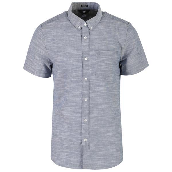 Volcom Everett Oxford Shirt
