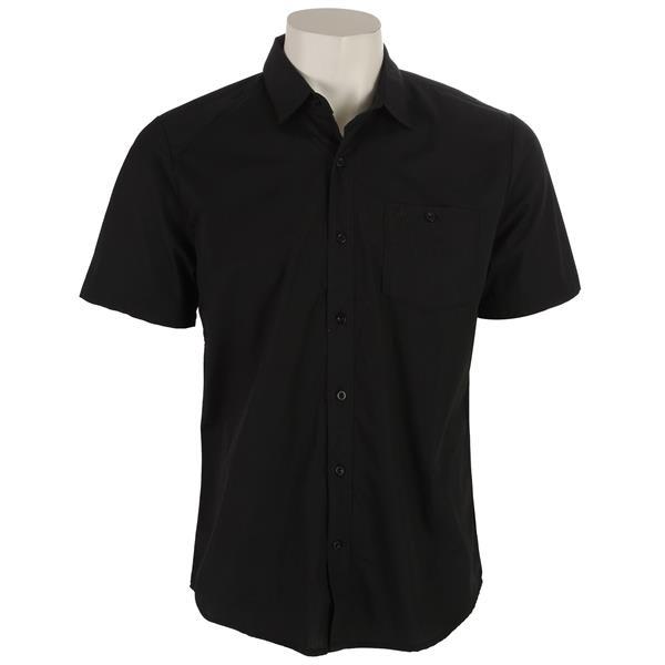 Volcom Everett Solid Shirt