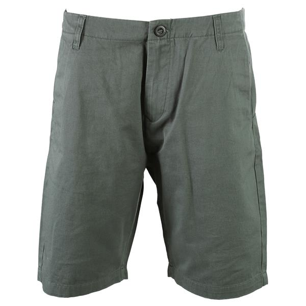Volcom Faceted Shorts