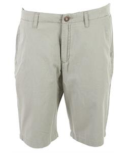 Volcom Faceted Shorts Stone