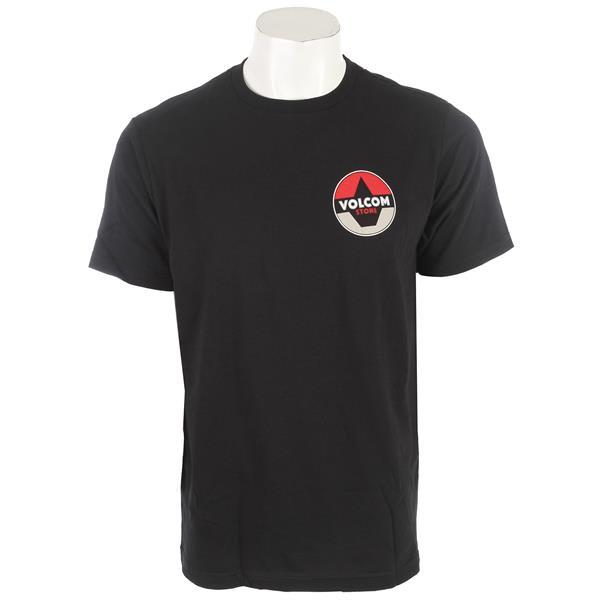 Volcom Factional T-Shirt
