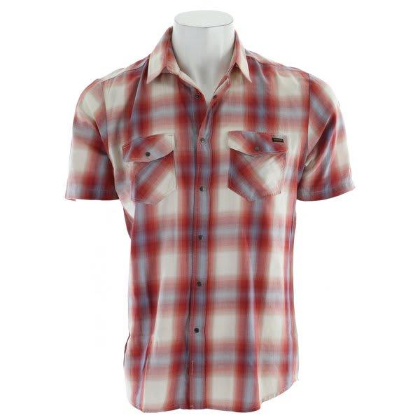 Volcom Fazed Out Shirt