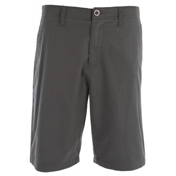Volcom Fairmondo Shorts