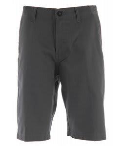 Volcom Fairmont Shorts