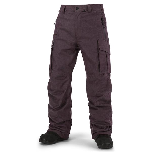 Volcom Fatigue Snowboard Pants