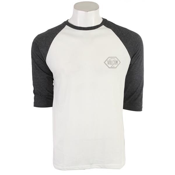 Volcom Feudal Surf Shirt