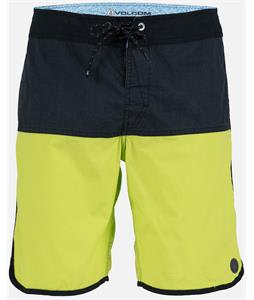 Volcom Five O Boardshorts