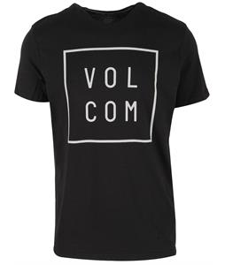 Volcom Flagg T-Shirt