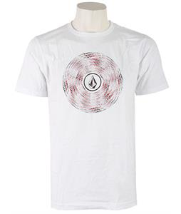 Volcom Follow T-Shirt