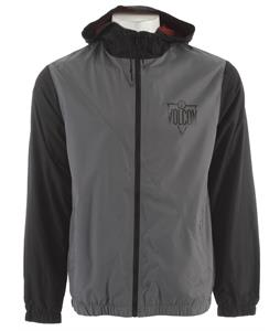 Volcom Forwarder Jacket Grey