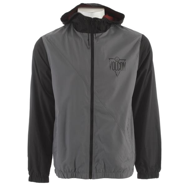 Volcom Forwarder Jacket