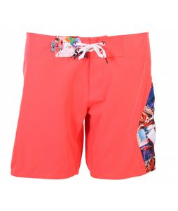 Volcom Foster Gal 2000 7in Boardshorts