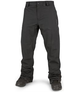 Volcom Freakin Gore-Tex Chino Snowboard Pants