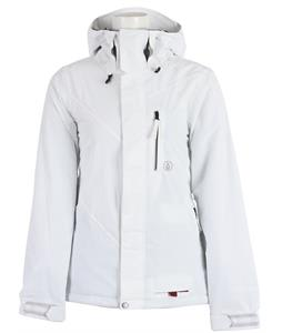 Volcom Free Insulated Snowboard Jacket