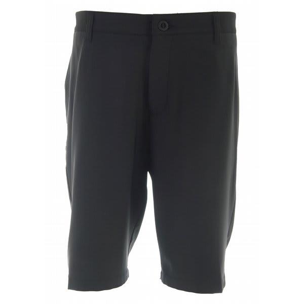 Volcom Frickin Annihilator Shorts
