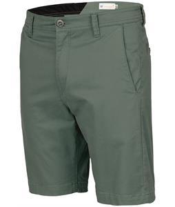 Volcom Frickin Lightweight Shorts