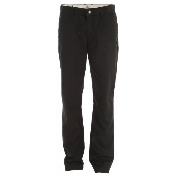 Volcom Frickin Modern Chino Pants