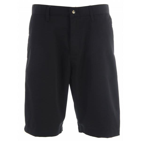 Volcom Frickin Too Chino Shorts