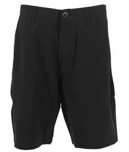 Volcom Frickin V4S Shorts Black