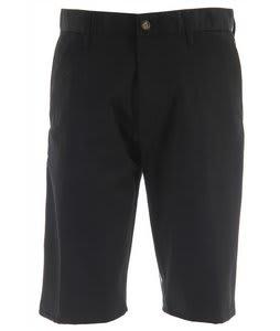 Volcom Frickin Modern Chino Shorts
