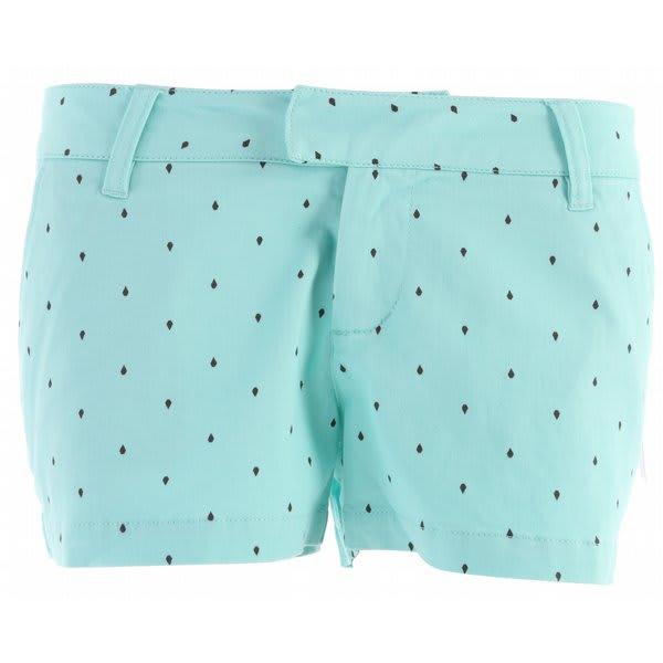 Volcom Frochickie 2.5 Shorts