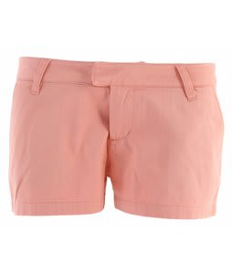 Volcom Frochickie 2.5 Shorts Coral Haze