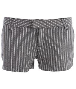 Volcom Frochickie 2.5 Shorts