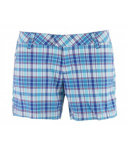 Volcom Frochinckie 5 Shorts