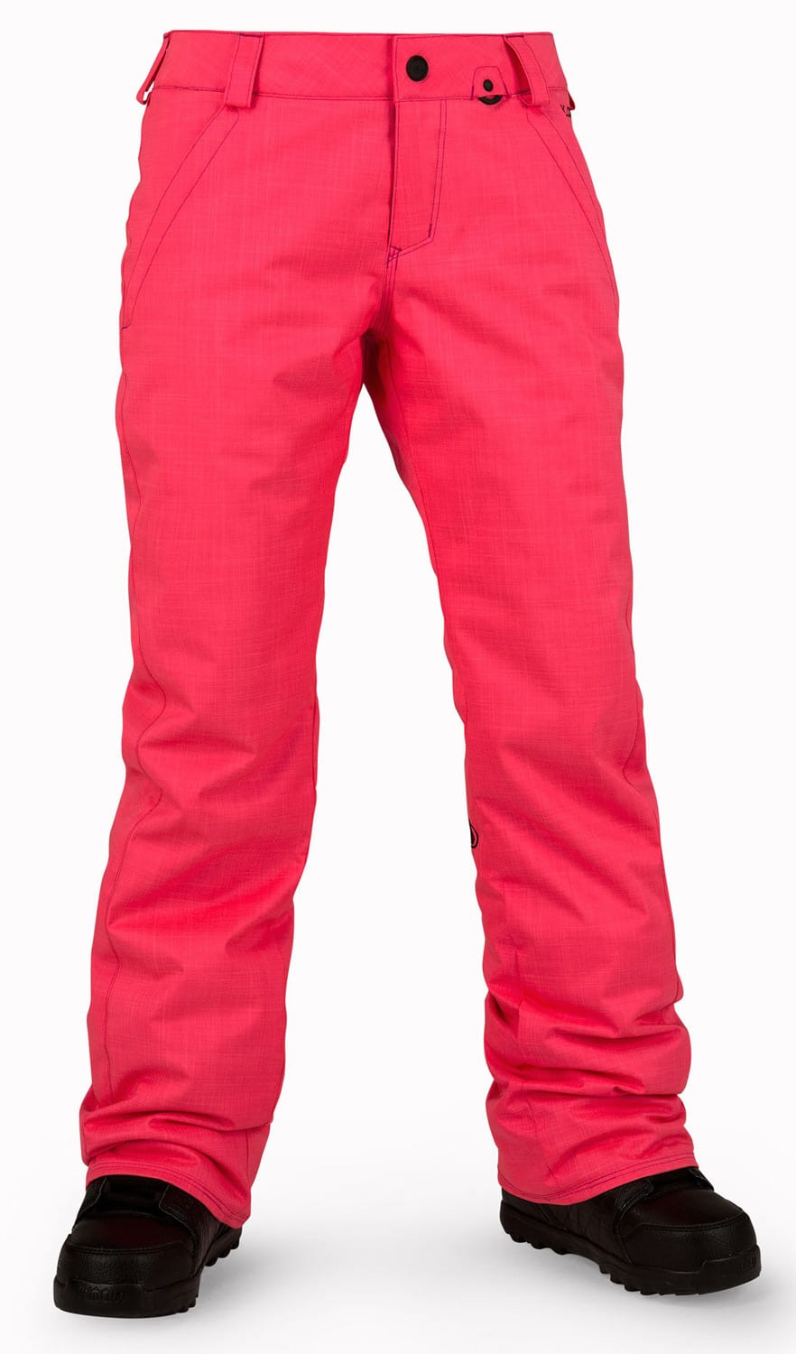 On Sale Volcom Frochickie Insulated Snowboard Pants