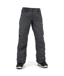 Volcom Frochickie Ins Snowboard Pants