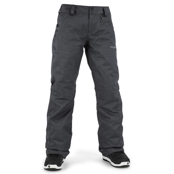 Womens Snowboard Pants From Volcom Burton 686 .html
