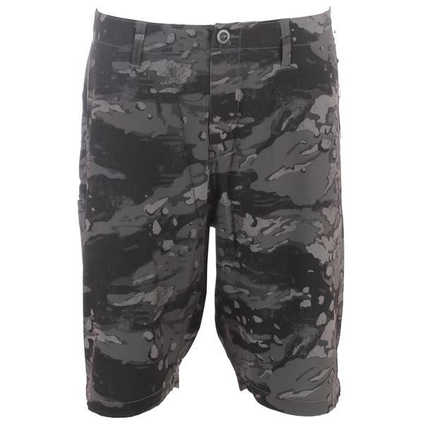 Volcom Fruckin V45 Shorts