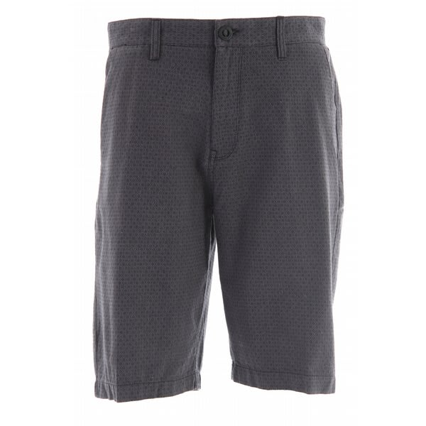 Volcom Fruckin Nuts Too Shorts