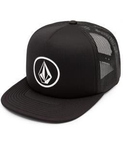 Volcom Full Frontal Cheese Cap