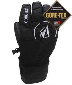 Volcom Full Pipe Gore-Tex Gloves