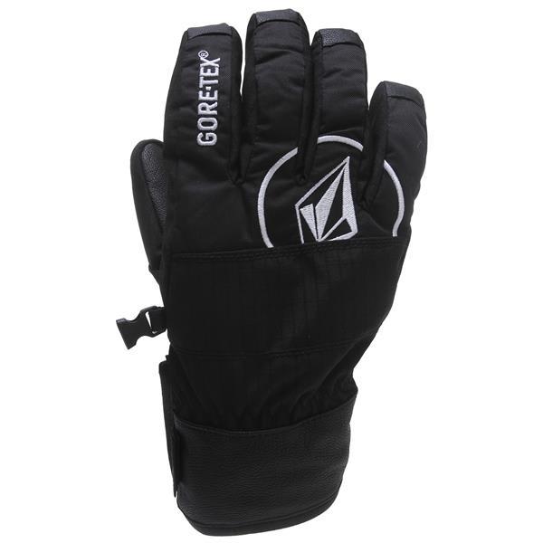 Volcom Full Pipe Gore-Tex Gloves