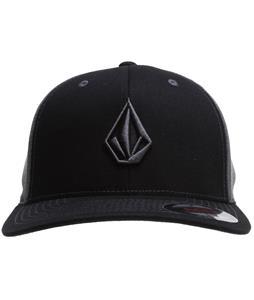 Volcom Full Stone Fab Xfit Cap