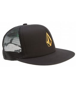 Volcom Full Stone Cheese Cap