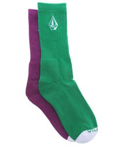 Volcom Full Stone Socks