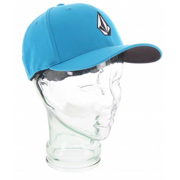 Volcom Full Stone 6277 Flexfit Hat