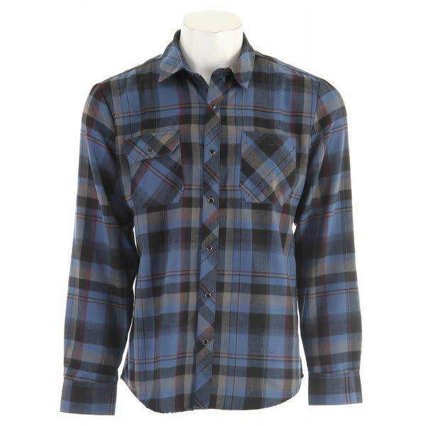 Volcom Gizmo L/S Shirt