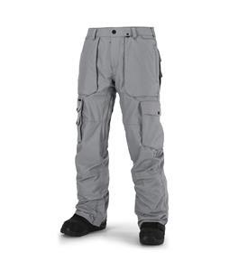 Volcom GL Snowboard Pants