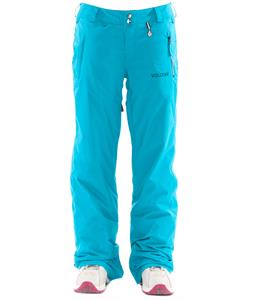 Volcom Gladstone Insulated Snowboard Pants