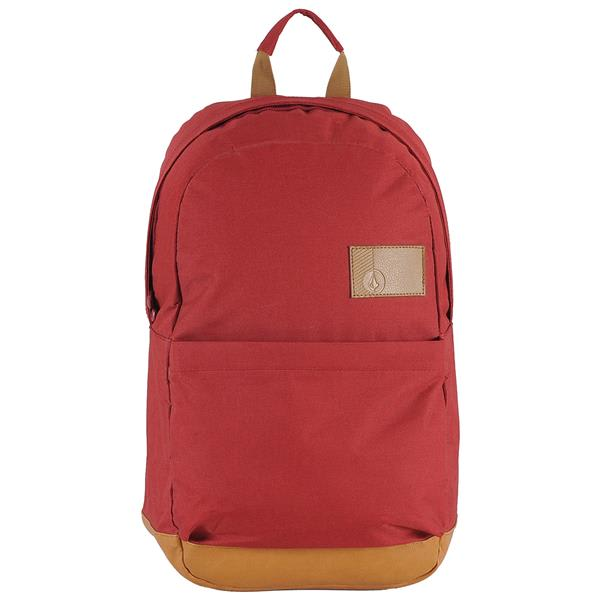 Volcom Going Back Backpack